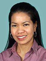 Karmina P. Bautista, MD