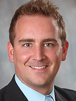 Chad S. Beattie, MD