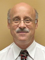 William Caplan, MD