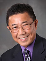 James L. Chen, MD, PhD