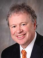 David R. Clark, DO, FAAFP