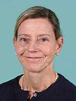 Gail Davidson, MD