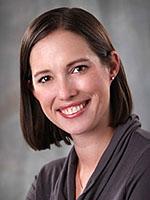 Paula V. Freedman, MD