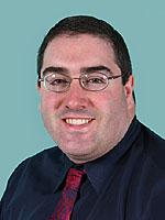 Michael Hait, MD