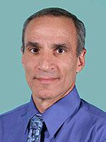 Scott J. Henderson, MD