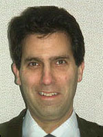 James Hoffman, MD