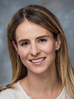 Rachel Hoffmann, MD