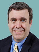 Stephen L. Keith, MD