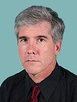 Daniel Martin, MD