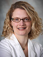 Karen S. McGinnis, MD