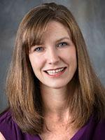 Tara Morris, MD