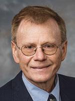 Timothy Nace, MD