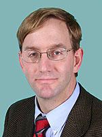 Jahn Pothier, MD