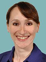 Alexandra K. Retana, MD