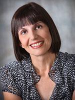 Eleni Rethimiotakis, MD