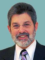 Roger C. Rosen, MD