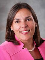 Dilma H. Silva, MD