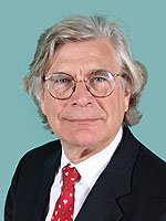 Andrew K. Spongberg, MD, JD