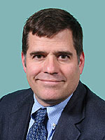 James P. Tracey, MD