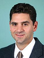 Thomas M. Vallone, DO