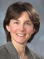 Susan E. Vogler, DO
