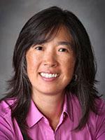 Elaine Wu, MD