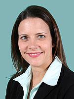 Gloriane Afonso-Fede, MD