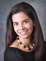 Debby Almeida, MD