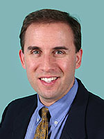 Steven B. Andelman, MD