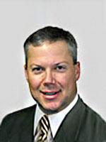 Gregg Angell, MD, FACOG