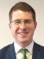 Luke Barré, MD, MPH, RhMSUS