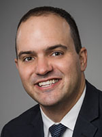 Charles Beale, MD