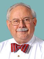 John W. Bender, MD