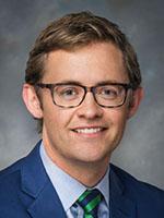 Andy Boylan, MD