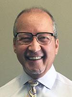 Robert J. Caldas, DO
