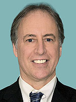 Robert W. Conroy, DO