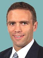 Matthew J. Costa, DO