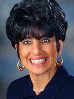 Pamela L. Coury, MD