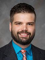 Nicholas DeFusco, MD