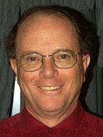 Michael Egan, MD