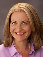 Mary D. Fitzhugh, MD