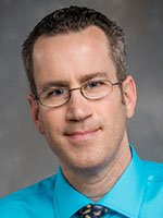 Ryan Gates, MD