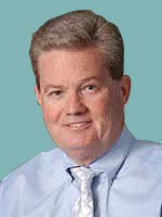 Charles J. Gormley II, MD