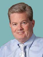 Charles J. Gormley II, MD