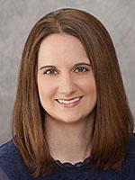Lauren E. Hale, MD