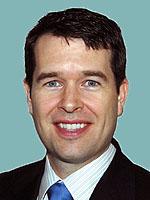 Charles K. Heller III, DO