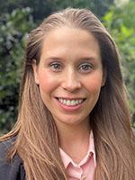 Amanda Howland, MD