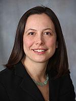 Deborah D. Kelly, MD