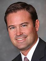Matthew A. Kippe, MD
