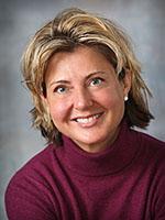 Stacey N. Knox, MD, FACOG